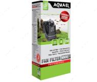 Внутренний фильтр для аквариума AQUA EL FAN MIKRO Plus AQUAEL