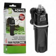 Внутренний фильтр для аквариума AQUA EL FAN MINI Plus AQUAEL