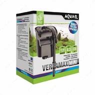 Внешний навесной фильтр для аквариума VERSAMAX FZN-MINI AQUAEL