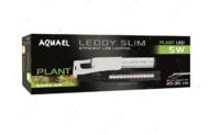 Светодиодный светильник для аквариума LEDDY SLIM PLANT AQUAEL