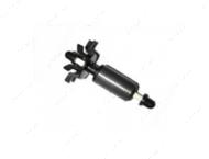 Ротор для прудовой помпы PFN AQUAEL