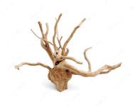 Декорация для аквариума корень Driftwood MIX AQUAEL