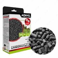 Вкладыш для аквариумного фильтра CarboMAX Plus AQUAEL