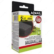 Вкладыш для аквариумного фильтра PAT-mini AQUAEL