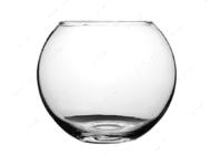 Аквариум круглый AQUAEL