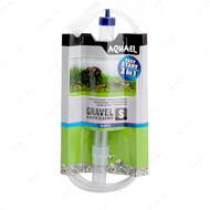 Очиститель грунта GV10 AQUAEL