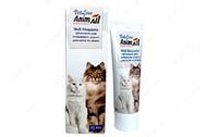 Паста для кошек для выведения шерсти VetLine