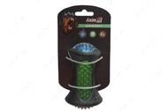 Игрушка для собак LED-кость светящийся AnimAll GrizZzly 9659