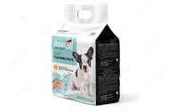 Пеленки для собак и щенков AnimAll Puppy Training Pads