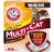 Комкующийся наполнитель для нескольких кошек ARM & HAMMER Multi Cat Strength Clumping Litter, Original
