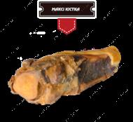 Кость для собак макси Ham Bone MAXI