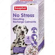 Сменный блок для успокаивающего набора для собак No Stress