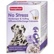 Успокаивающий набор для собак (дифузор+флакон 30 мл) No Stress
