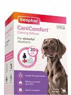 Феромон для собак КаниКомфорт диффузор со сменным блоком CaniComfort