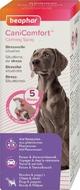Феромон для собак КаниКомфорт успокаивающий спрей CaniComfort
