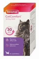 Сменный блок успокаивающего диффузора для кошек CatComfort