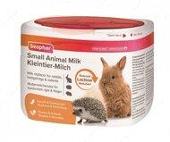 Молочная смесь для мелких домашних животных Small Animal Milk