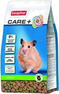 Корм для хомяков Hamster Food Care+