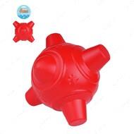Игрушка для собак бомба плавающая FLOAT BRONZEDOG