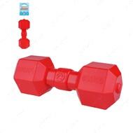 Игрушка для собак гантель плавающая FLOAT BRONZEDOG