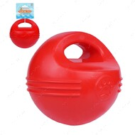 Игрушка для собак силовой мяч плавающий FLOAT BRONZEDOG