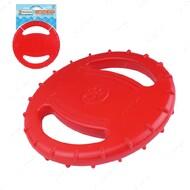 Игрушка для собак диск плавающий FLOAT BRONZEDOG