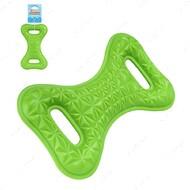 Игрушка для собак держатель плавающий FLOAT BRONZEDOG