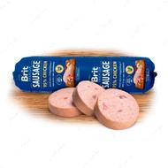 Колбаса для собак с курицей Sausage Chicken