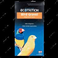 """""""Bird Gravel- for Small & Medium Birds"""" Гравий для наполнения зоба для мелких птиц"""