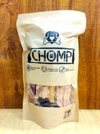 Лакомства для собак Мясные кусочки Chomp M