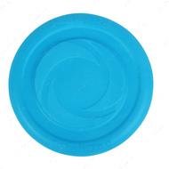 Игровая тарелка для апортировки PitchDog Ø 22 см