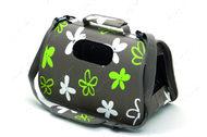 """""""VANESSA"""" сумка для котов и собак"""