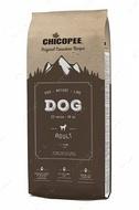 Сухой корм для взрослых собак всех пород с мясом домашней птицы Chicopee Pro Nature Line Adult