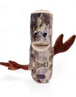 Игрушка с пищалкой для собак заяц Charming Pet Barkers Sycamore