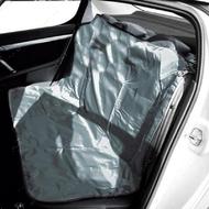 Защитная накидка на сидение автомобиля для собак CROCI