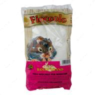 Волокно для гнезда грызунов CROCI