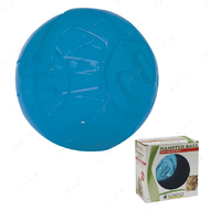 Мяч для хомяка CROCI