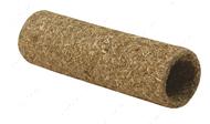 Соломенный тоннель-трубка для грызуна CROCI