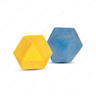 Игрушка для кота геометрия CROCI