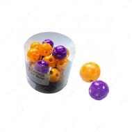 Игрушка для кота мяч осколки CROCI