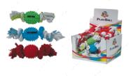 Игрушка для собак мяч с канатом CaniAMici CROCI