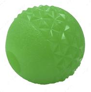 Игрушка светоотражающая для собак Тритбол GLOW CROCI