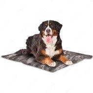 Охлаждающий коврик для собак Милитари