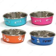Миска для кошек и собак Roxy CROCI
