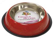 Миска для кошек и собак CROCI
