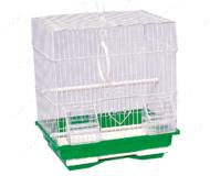 Клетка для попугая ESTATE CROCI