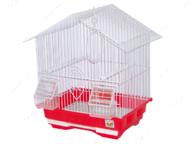 Клетка для попугая JENNY CROCI