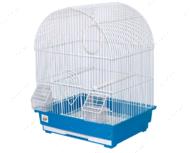Клетка для попугая LUNA CROCI