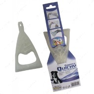 Автоматический захват для уборки фекалий Quicky CROCI