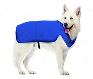 Охлаждающая накидка для собаки CROCI